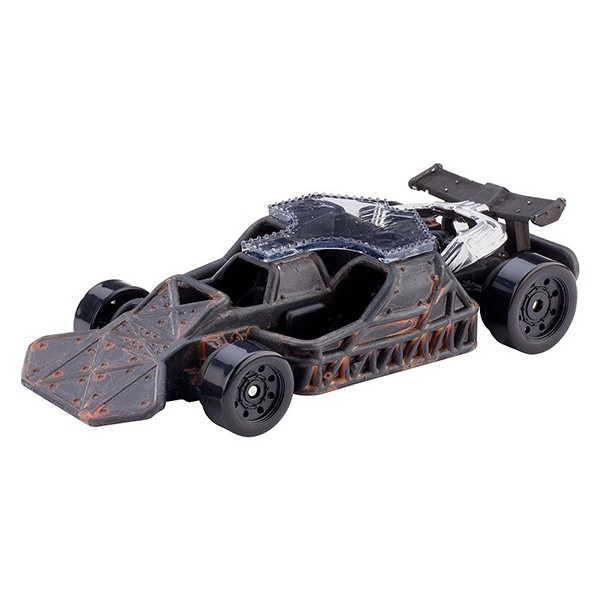 "Автомобиль базовый Hot Wheels ""Форсаж"" FCF60"